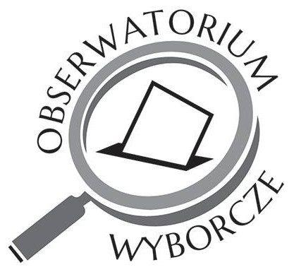 Obserwatorium Wyborcze