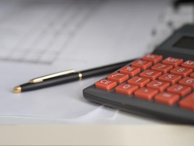 Sprawozdanie finansowe Obserwatorium Wyborczego