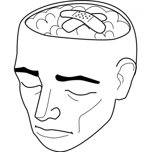TVP Info: obok używek i patologicznych domów, szkoły integracyjne są źródłem chorób psychicznych
