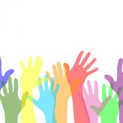 Zapraszamy naszych wolontariuszy i działaczy do członkostwa; walne zebranie 23.02.2019