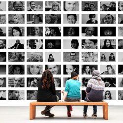 Szkolenie: obserwacja TV i radia (w realu i video w internecie)